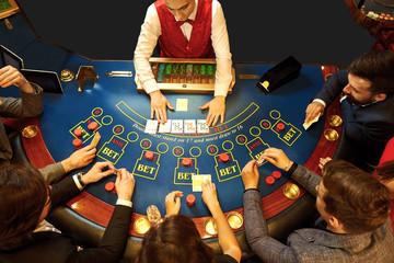 เกมสนุกครบเครื่องทำเงินได้มากกว่าที่คิด
