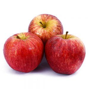 10 เหตุผลทำไม Apple & Pears ถึงดีในหัวใจของคุณ