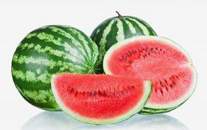 การกินแตงโมมีประโยชน์อย่างไร?