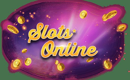 Joker123 Slot Apply Joker123 Bonus One Hundred Pc